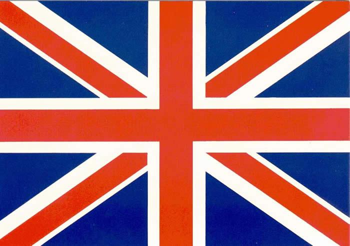 GB_vlajka